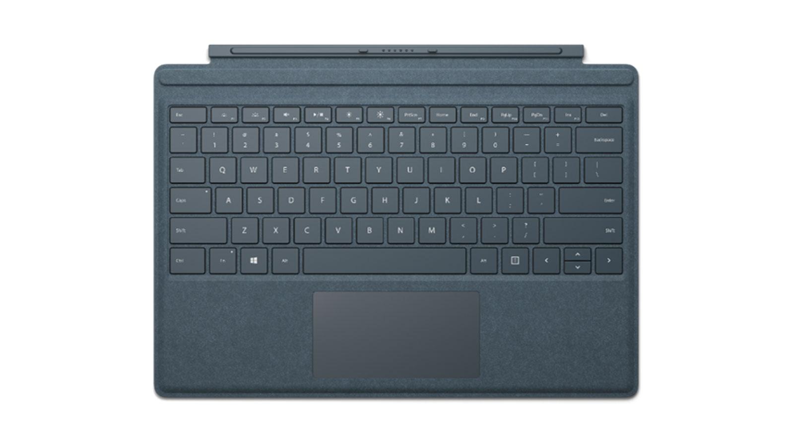 aca3c566da4bc Generation Klicken und Drehen □□ Kompatibel zu Surface Pro